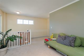"""Photo 18: 20248 93B Avenue in Langley: Walnut Grove House for sale in """"RIVER WYNDE"""" : MLS®# R2488089"""