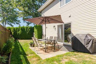 """Photo 32: 20248 93B Avenue in Langley: Walnut Grove House for sale in """"RIVER WYNDE"""" : MLS®# R2488089"""