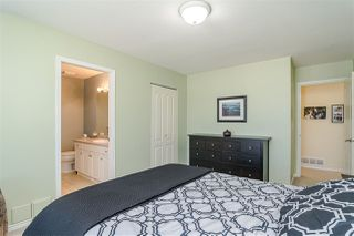 """Photo 21: 20248 93B Avenue in Langley: Walnut Grove House for sale in """"RIVER WYNDE"""" : MLS®# R2488089"""