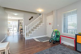 """Photo 15: 20248 93B Avenue in Langley: Walnut Grove House for sale in """"RIVER WYNDE"""" : MLS®# R2488089"""