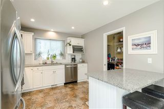 """Photo 12: 20248 93B Avenue in Langley: Walnut Grove House for sale in """"RIVER WYNDE"""" : MLS®# R2488089"""