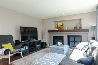 """Photo 6: 20248 93B Avenue in Langley: Walnut Grove House for sale in """"RIVER WYNDE"""" : MLS®# R2488089"""