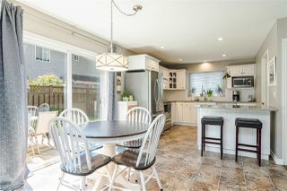 """Photo 9: 20248 93B Avenue in Langley: Walnut Grove House for sale in """"RIVER WYNDE"""" : MLS®# R2488089"""
