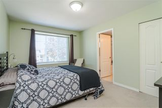 """Photo 19: 20248 93B Avenue in Langley: Walnut Grove House for sale in """"RIVER WYNDE"""" : MLS®# R2488089"""