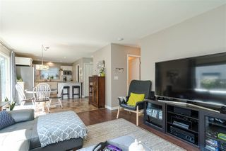 """Photo 8: 20248 93B Avenue in Langley: Walnut Grove House for sale in """"RIVER WYNDE"""" : MLS®# R2488089"""