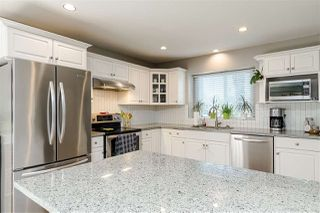 """Photo 11: 20248 93B Avenue in Langley: Walnut Grove House for sale in """"RIVER WYNDE"""" : MLS®# R2488089"""