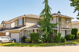 """Photo 1: 20248 93B Avenue in Langley: Walnut Grove House for sale in """"RIVER WYNDE"""" : MLS®# R2488089"""