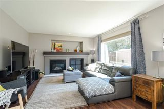 """Photo 5: 20248 93B Avenue in Langley: Walnut Grove House for sale in """"RIVER WYNDE"""" : MLS®# R2488089"""