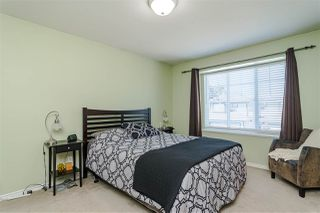 """Photo 20: 20248 93B Avenue in Langley: Walnut Grove House for sale in """"RIVER WYNDE"""" : MLS®# R2488089"""