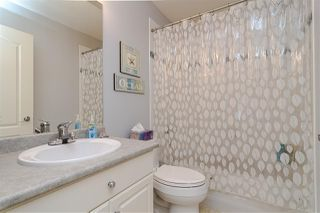 """Photo 27: 20248 93B Avenue in Langley: Walnut Grove House for sale in """"RIVER WYNDE"""" : MLS®# R2488089"""