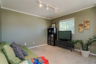 """Photo 17: 20248 93B Avenue in Langley: Walnut Grove House for sale in """"RIVER WYNDE"""" : MLS®# R2488089"""
