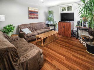 Photo 12: 7508 129A Avenue in Edmonton: Zone 02 House for sale : MLS®# E4211694