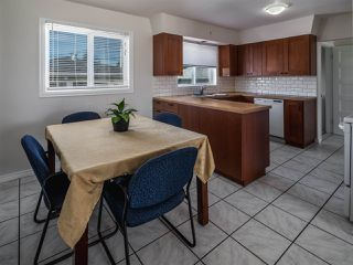 Photo 5: 7508 129A Avenue in Edmonton: Zone 02 House for sale : MLS®# E4211694