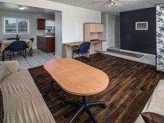 Photo 4: 7508 129A Avenue in Edmonton: Zone 02 House for sale : MLS®# E4211694
