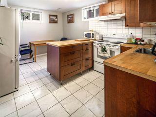 Photo 13: 7508 129A Avenue in Edmonton: Zone 02 House for sale : MLS®# E4211694