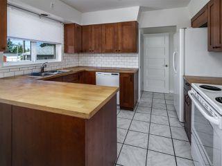 Photo 7: 7508 129A Avenue in Edmonton: Zone 02 House for sale : MLS®# E4211694