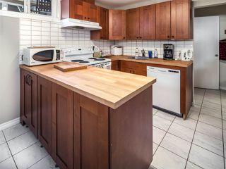 Photo 14: 7508 129A Avenue in Edmonton: Zone 02 House for sale : MLS®# E4211694