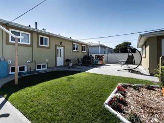 Photo 19: 7508 129A Avenue in Edmonton: Zone 02 House for sale : MLS®# E4211694