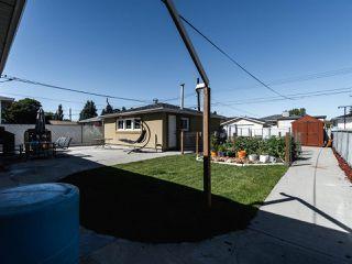 Photo 18: 7508 129A Avenue in Edmonton: Zone 02 House for sale : MLS®# E4211694