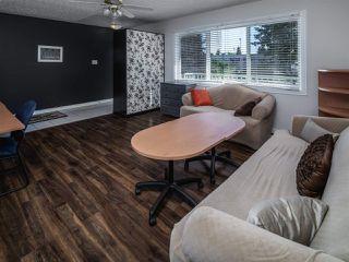 Photo 2: 7508 129A Avenue in Edmonton: Zone 02 House for sale : MLS®# E4211694
