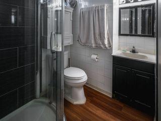 Photo 17: 7508 129A Avenue in Edmonton: Zone 02 House for sale : MLS®# E4211694