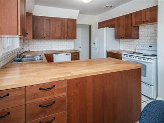Photo 6: 7508 129A Avenue in Edmonton: Zone 02 House for sale : MLS®# E4211694