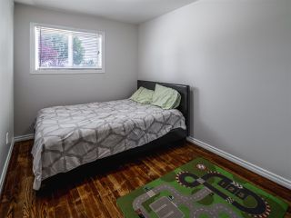 Photo 10: 7508 129A Avenue in Edmonton: Zone 02 House for sale : MLS®# E4211694