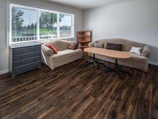 Photo 3: 7508 129A Avenue in Edmonton: Zone 02 House for sale : MLS®# E4211694