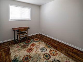 Photo 9: 7508 129A Avenue in Edmonton: Zone 02 House for sale : MLS®# E4211694