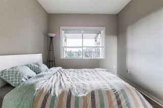 "Photo 15: 406 5889 IRMIN Street in Burnaby: Metrotown Condo for sale in ""MACPHERSON WALK"" (Burnaby South)  : MLS®# R2494450"