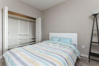 "Photo 13: 406 5889 IRMIN Street in Burnaby: Metrotown Condo for sale in ""MACPHERSON WALK"" (Burnaby South)  : MLS®# R2494450"