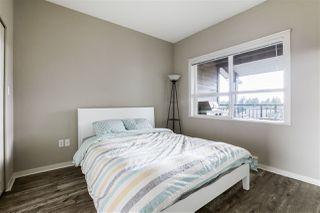 "Photo 14: 406 5889 IRMIN Street in Burnaby: Metrotown Condo for sale in ""MACPHERSON WALK"" (Burnaby South)  : MLS®# R2494450"