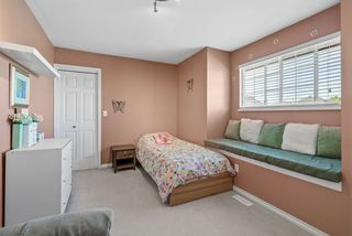 Photo 10: 6367 45 Avenue in Delta: Holly House for sale (Ladner)  : MLS®# R2495408