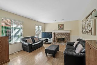 Photo 8: 6367 45 Avenue in Delta: Holly House for sale (Ladner)  : MLS®# R2495408