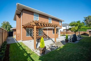 Photo 21: 6367 45 Avenue in Delta: Holly House for sale (Ladner)  : MLS®# R2495408