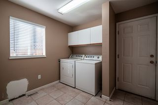 Photo 19: 6367 45 Avenue in Delta: Holly House for sale (Ladner)  : MLS®# R2495408