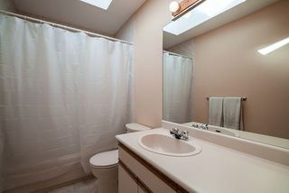 Photo 14: 6367 45 Avenue in Delta: Holly House for sale (Ladner)  : MLS®# R2495408
