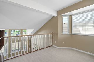 Photo 17: 6367 45 Avenue in Delta: Holly House for sale (Ladner)  : MLS®# R2495408