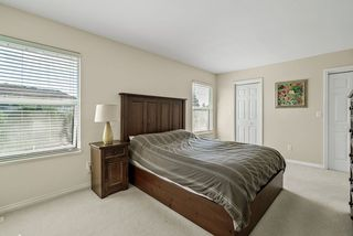Photo 11: 6367 45 Avenue in Delta: Holly House for sale (Ladner)  : MLS®# R2495408