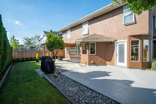 Photo 22: 6367 45 Avenue in Delta: Holly House for sale (Ladner)  : MLS®# R2495408