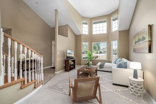 Photo 2: 6367 45 Avenue in Delta: Holly House for sale (Ladner)  : MLS®# R2495408