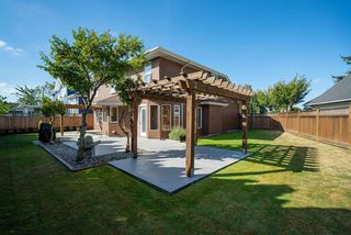 Photo 20: 6367 45 Avenue in Delta: Holly House for sale (Ladner)  : MLS®# R2495408