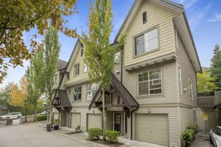 "Photo 14: 89 15152 62A Avenue in Surrey: Sullivan Station Townhouse for sale in ""The Uplands"" : MLS®# R2497470"