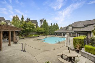 "Photo 11: 89 15152 62A Avenue in Surrey: Sullivan Station Townhouse for sale in ""The Uplands"" : MLS®# R2497470"