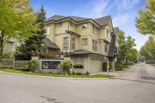 "Photo 10: 89 15152 62A Avenue in Surrey: Sullivan Station Townhouse for sale in ""The Uplands"" : MLS®# R2497470"