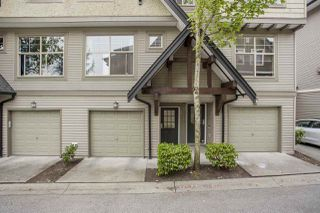 "Photo 15: 89 15152 62A Avenue in Surrey: Sullivan Station Townhouse for sale in ""The Uplands"" : MLS®# R2497470"