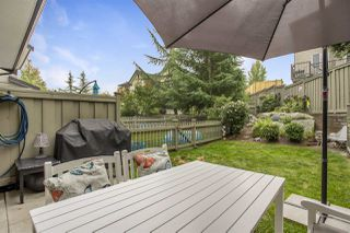 "Photo 9: 89 15152 62A Avenue in Surrey: Sullivan Station Townhouse for sale in ""The Uplands"" : MLS®# R2497470"