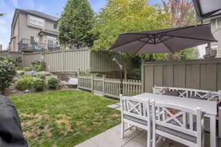 "Photo 6: 89 15152 62A Avenue in Surrey: Sullivan Station Townhouse for sale in ""The Uplands"" : MLS®# R2497470"