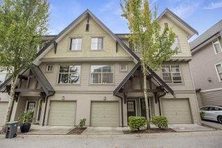 "Photo 13: 89 15152 62A Avenue in Surrey: Sullivan Station Townhouse for sale in ""The Uplands"" : MLS®# R2497470"