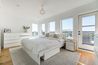 Photo 19: 3240 E 6TH AVENUE in Vancouver: Renfrew VE House for sale (Vancouver East)  : MLS®# R2497948